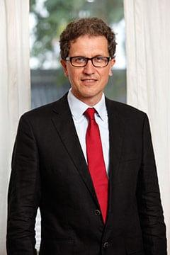 Rechtsanwalt Christof Ankele