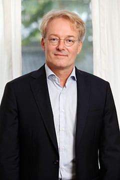 Rechtsanwalt Konstantin Schmidt