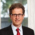 Christof Ankele